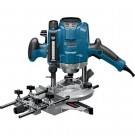 Bosch Overfres GOF 1250 CE Professional thumbnail